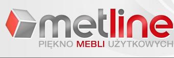 Metline